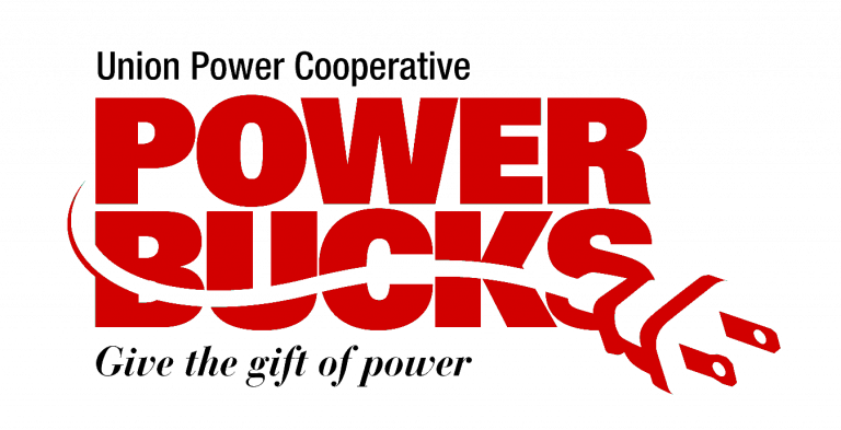 This image has an empty alt attribute; its file name is power-bucks-2011-Red-768x393-1.png
